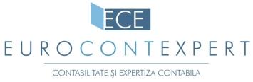 Eurocont expert